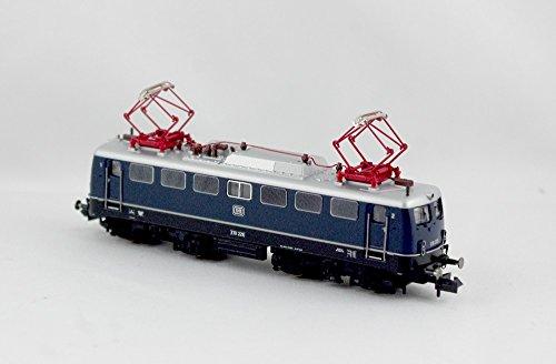 N FL E-LOK E10 226 DB