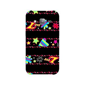 Samsung J2 cover- Hard plastic luxury designer case for Samsung j2-For Girls and Boys-Latest stylish design with full case print-Perfect custom fit case for your awesome device-protect your investment-Best lifetime print Guarantee-Giftroom; GRSAMSUNGJ2283