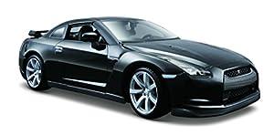 Maisto 531294 Nissan GT-R