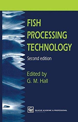 Fish book pdf