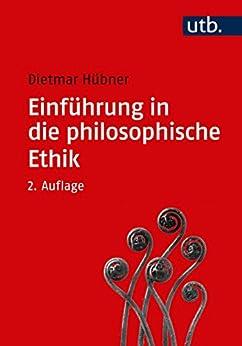 einfhrung-in-die-philosophische-ethik