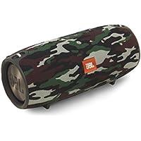 JBL Xtreme Enceinte portable pour Appareils Bluetooth Camouflage