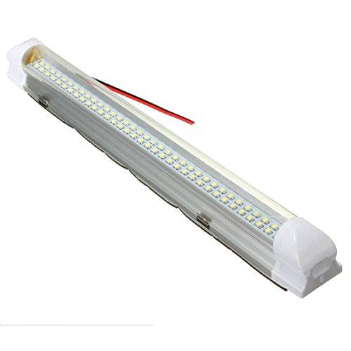 AUDEW LED...