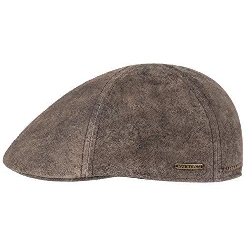 Gorras stetson en nuestra Tienda Online de Gorras  898efcb34d4