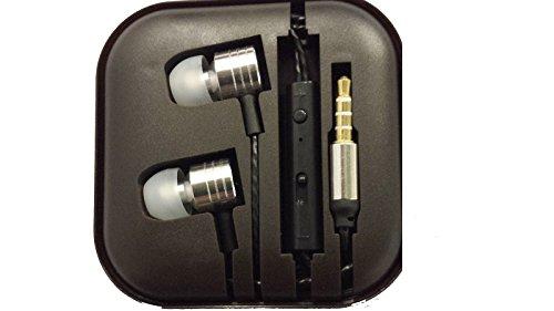 wyec-cuffie-auricolari-in-metallo-per-apple-iphone-ipod-video-classic-shuffle-generation-mini-nano-t