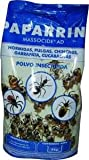 MASSOCIDE Polvo insecticida contra hormigas, pulgas, chinches,...