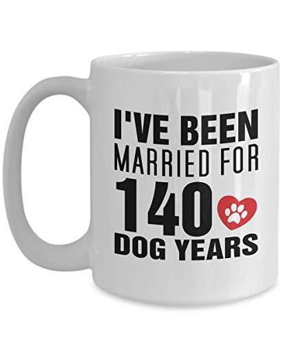20th Wedding Anniversary Gifts The Best Amazon Price In Savemoney