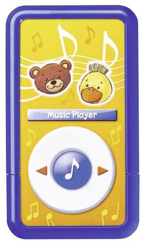 Ravensburger-04419-Ministeps-Allererster-Music-Player