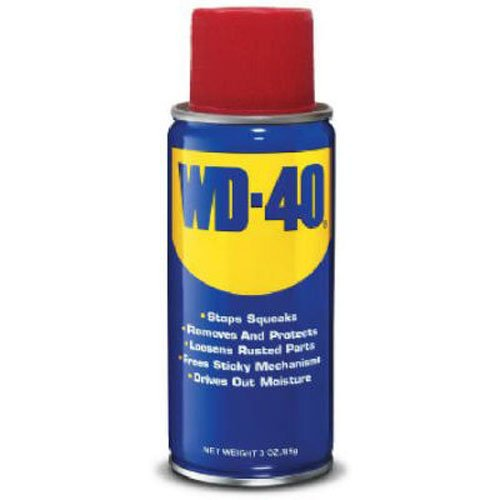 wd-40-90ml-multi-use-handy-can-ca-only