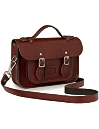 8b320d3290810 The Cambridge Satchel Company - Mini 8.5