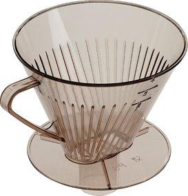 Kaffeefilter thumbnail