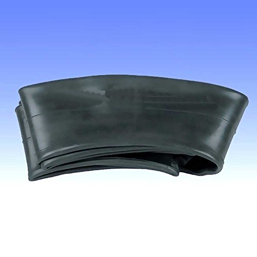 Vee Rubber tuyau TR4 3.25/3.50/4.10-18 Noir Moto