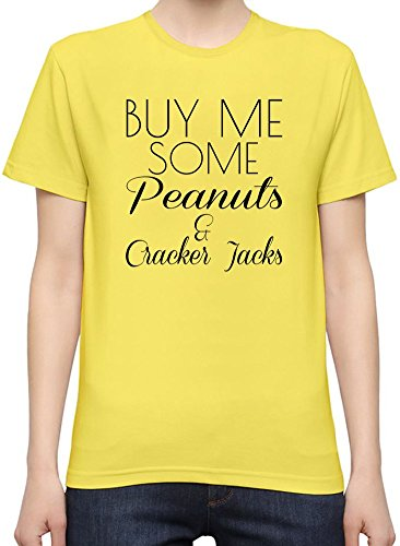 buy-me-some-peanuts-and-cracker-jacks-funny-slogan-t-shirt-femme-x-large