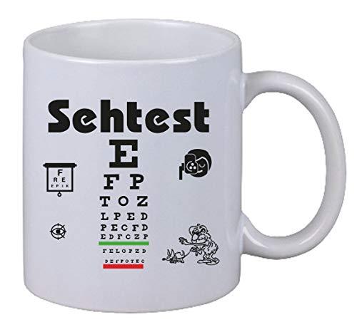 Netspares 119084612 Kaffee Tasse