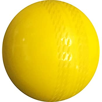 Nd Windball Pelota de...