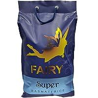 Fairy Super Basmati Rice 5 kg
