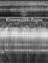 ermenegildo-zegna-an-enduring-passion-for-fabrics-innovation-quality-and-style