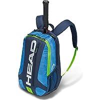 HEAD Elite Rucksack/Tennisschlägertasche