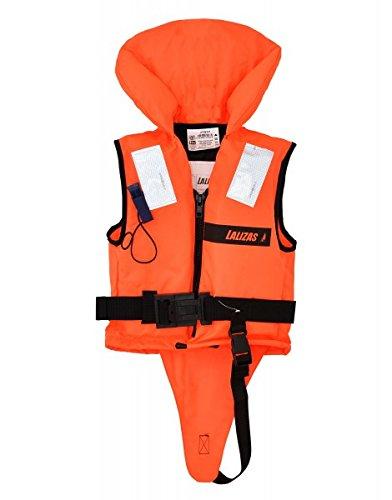 Sport Kinder Schwimmweste Puddle Jumper Life Jacket Weste Kinder Schwimmen Arm Bands Keine Kostenlosen Kosten Zu Irgendeinem Preis