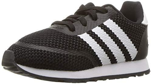 adidas Originals Kids' N-5923 El I Sneaker, (Sneaker Toddler Adidas)