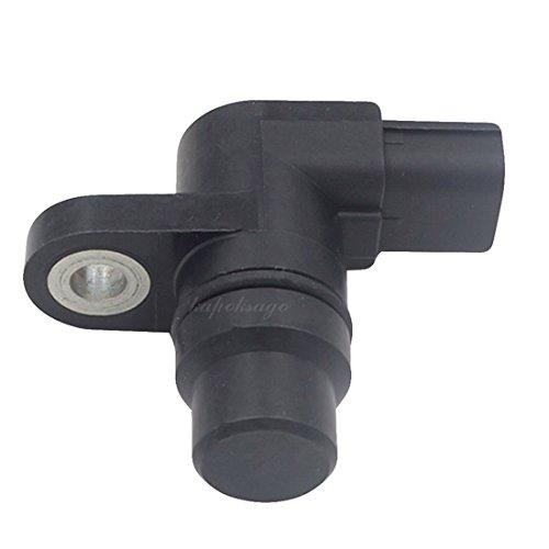 honchang-transmission-speed-sensor-fits-acura-rdx-honda-ridgeline-cr-v-28820-rwe-003