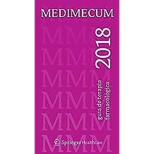 Medimecum: Guía de terapia farmacológica 2018