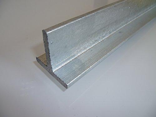bt-metall-stahl-t-profil-verzinkt-40-x-40-x-5-mm-gleichschenklig-in-lngen-1000-mm-5mm-s235-10038-st3