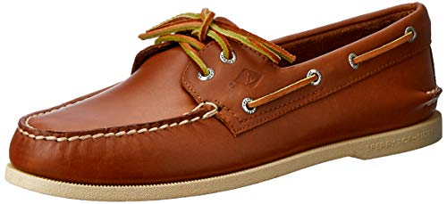 Sperry Authentic...