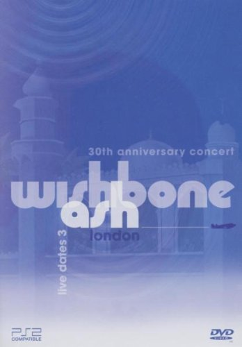 wishbone-ash-30th-anniversary-concert-2000-dvd-2002