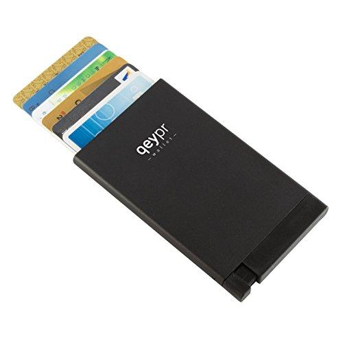 qeypr-wallet-zum-schnppchenspreis-60-rabatt-das-kompakte-kreditkartenportemonnaie-mit-rfid-schutz-au