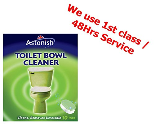 astonish-toilet-bowl-cleaner-ideal-for-over-night-cleaning-pk-10-tablets
