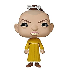 Funko Pop TV AHS Season 4 Pepper