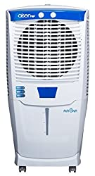 AISEN ADC 7510 Magna Air Cooler, 75-85 L (White)