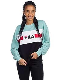 Amazon.it: Fila - Donna: Abbigliamento