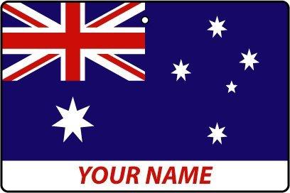 australia-flag-custom-car-air-freshener