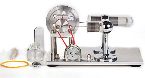 e-3luerhot-air-stirling-engine-motor-model-educational-toy-kits-electricity-sc001
