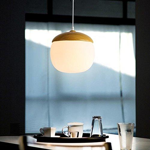 zqqx-design-moderno-elegante-cucina-soggiorno-lampadario-pranzo-originale-lampada-a-led-singolo-colo