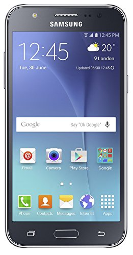 Samsung-Galaxy-J5-SM-J500F-Black-8GB