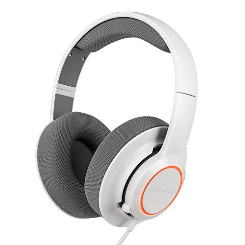 SteelSeries 61410 Siberia Raw Prism Headset 417xFfo IyL