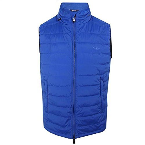 aquascutum-mens-bright-blue-milford-gilet-m