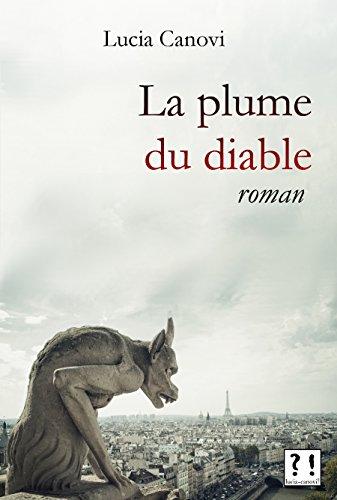 La plume du diable: roman