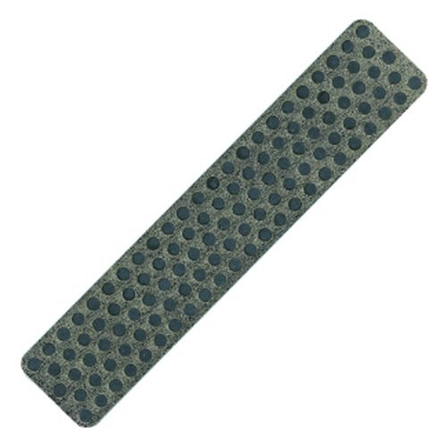 DMT A4X 4-Inch Diamond Whetstone For Use With Aligner - Extra-Coarse by DMT (Diamond Machining Technology) Dmt Diamond Whetstone