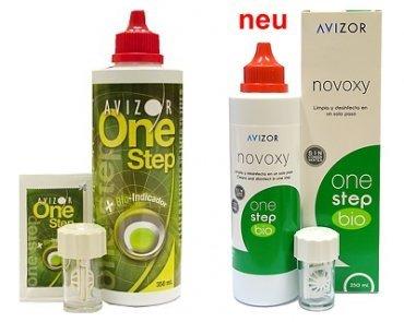 Novoxy One Step Bio 1 x 250 ml