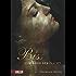 Bella und Edward, Band 4: Biss zum Ende der Nacht