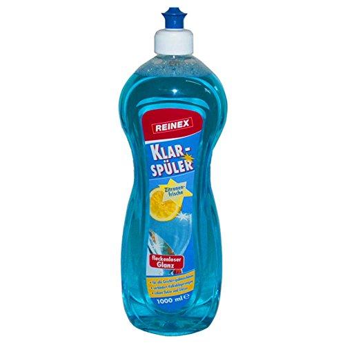 reinex-brillantante-1000-ml-1l-detergente-per-lavastoviglie-da-cucina-stoviglie-glanz