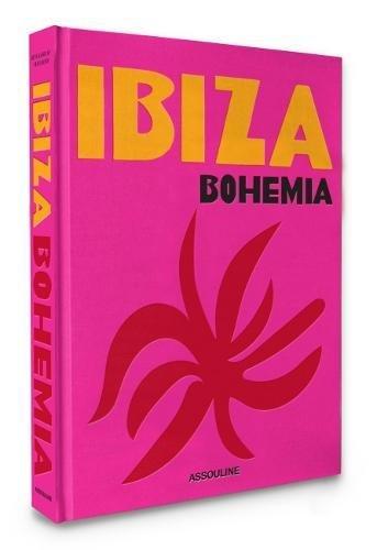 ibiza-bohemia