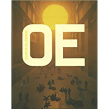 Olafur Eliasson: modern artists series