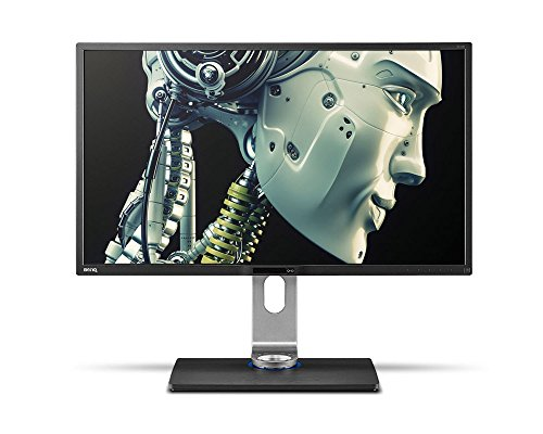 benq-bl3200pt-amva-32-inch-monitor-169-2560-x-1440-30001-4-ms-gtg-dvi-dp12-hdmi-speakers-2-x-usb20-2