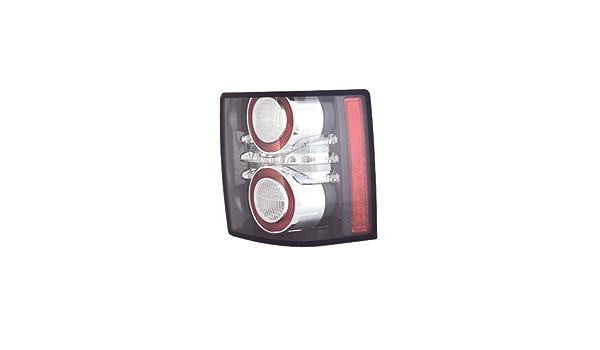 Magneti Marelli 714027171804 R/ückleuchten Recht