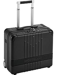 671bca68e5d Amazon.es  Montblanc - Maletas y bolsas de viaje  Equipaje